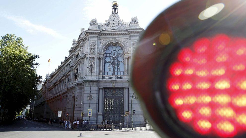 JP Morgan deja de creer en la banca española y retrasa la recuperación