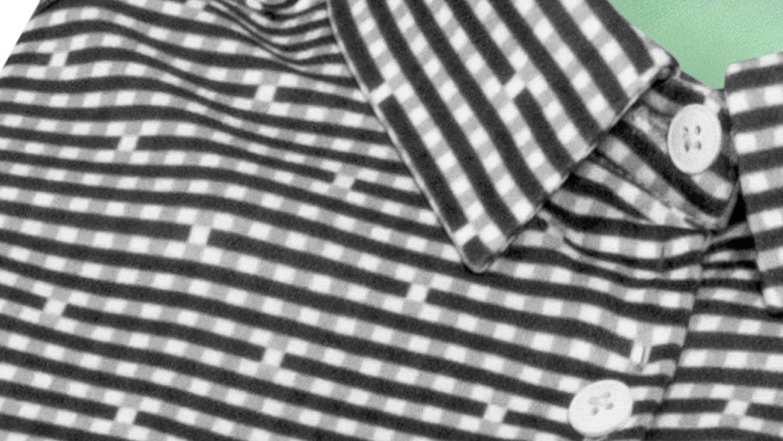 Sepiia, moda inteligente y sostenible