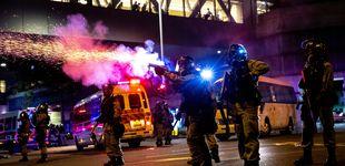 Post de Cómo se ha gestado y hasta dónde puede llegar el conflicto en Hong Kong