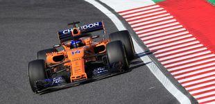 Post de El porqué del fracaso de McLaren en 2018 o el riesgo de invertir para nada