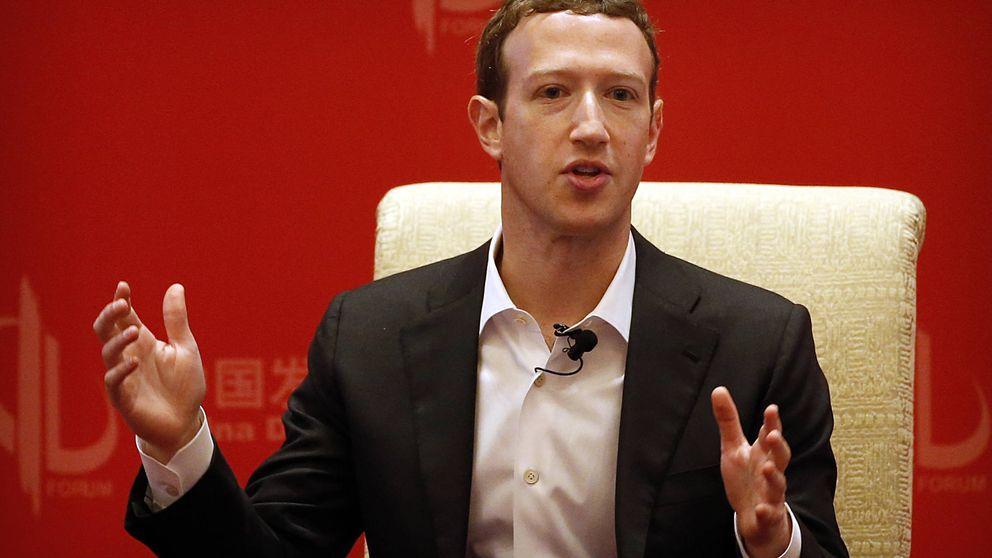 Mark Zuckerberg echa a sus vecinos (e inquilinos) para ampliar su casa