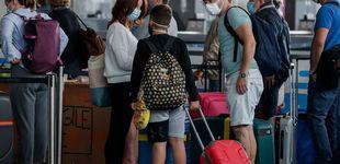 Post de Bélgica aconseja ampliar las restricciones de viaje a zonas con brotes y alerta sobre España