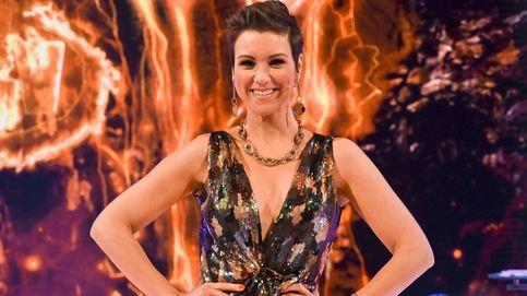 ¿Cuándo se estrena 'La casa fuerte', el nuevo reality de Telecinco?