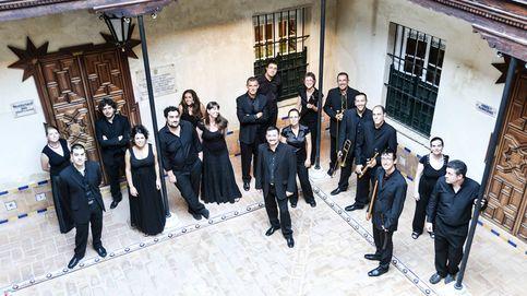 Música Antigua Aranjuez: 25 años de patrimonio musical español