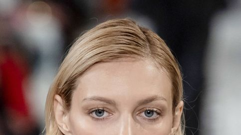 12 bases de maquillaje perfectas para (tener color) los días de invierno