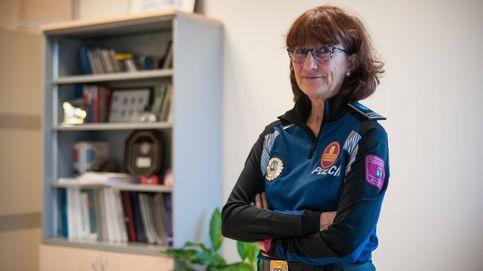 Morales: Ascender es cambiar de destino y turno y muchas mujeres no pueden