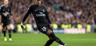 Post de No hay subasta por Neymar de Real Madrid y Barcelona: ¿es una oportunidad ficharle?