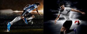 ¿Quién ganaría en un derbi entre Nike y Adidas?