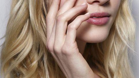 Milky nails, la última mani-locura para tus uñas que invade Instagram