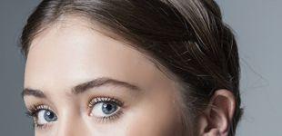 Post de Maquillaje cushion: aprende a sacarle el máximo partido al make up inteligente