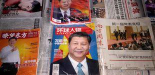 Post de Mientras nos obsesionamos con Donald Trump, China está haciendo historia