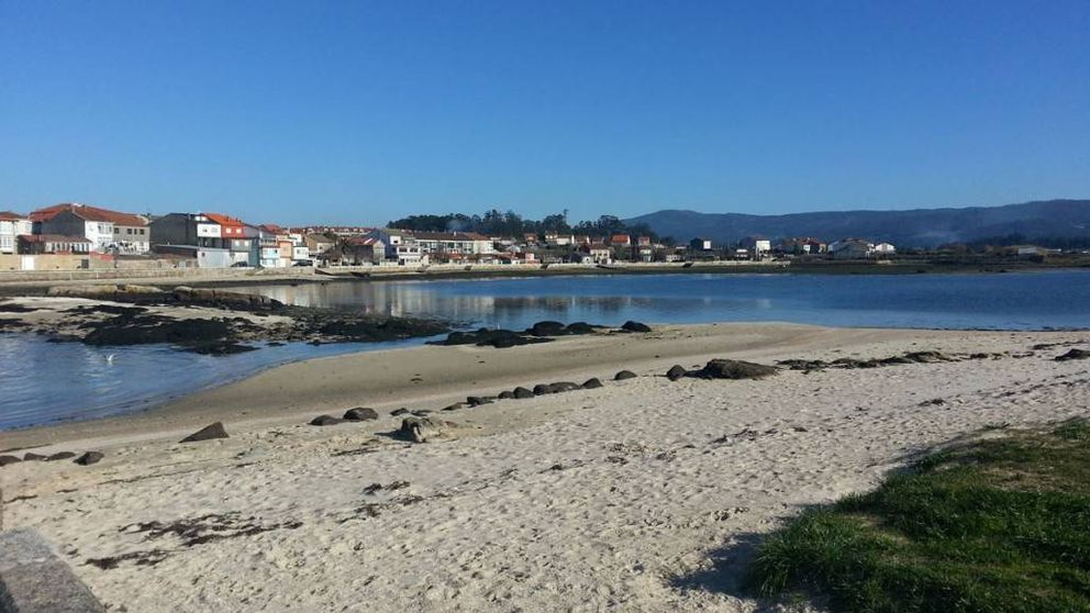 Cambados: viaja a este pueblo gallego y ponle un poco de Atlántico a tu IG