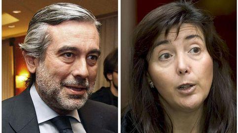 La Generalitat recusa a dos jueces de la visita del PP por su afinidad al PP