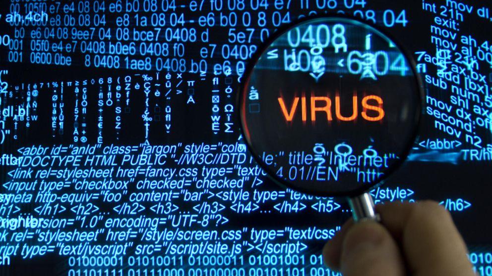 Consejos para proteger tu correo electrónico frente al 'phishing'