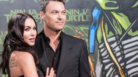 La obsesión de Megan Fox que motivó su ruptura con Brian Austin Green