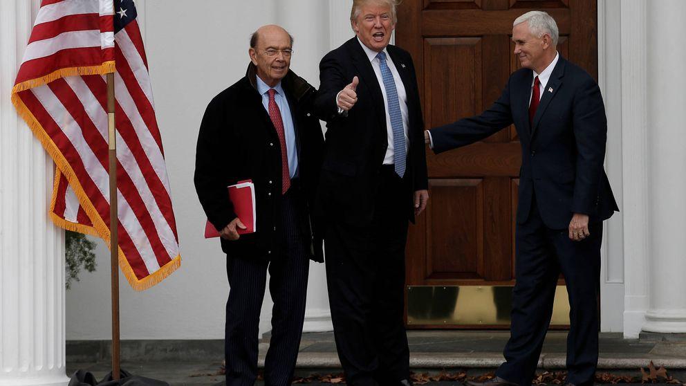 ¿Política o negocios? El dilema de Donald Trump en Cuba