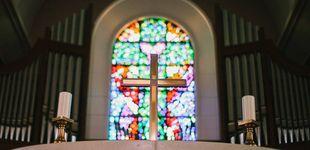 Post de ¡Feliz santo! ¿Sabes qué santos se celebran hoy, 19 de julio? Consulta el santoral