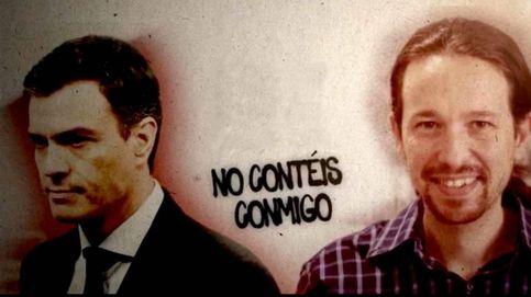 La JEC desestima las denuncias del PSOE y Más País por la campaña abstencionista