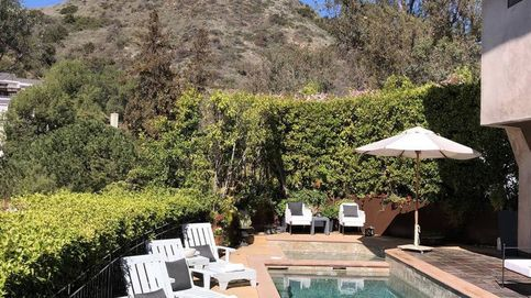 La mansión de Hollywood que Eva Longoria ha puesto a la venta por 3 millones