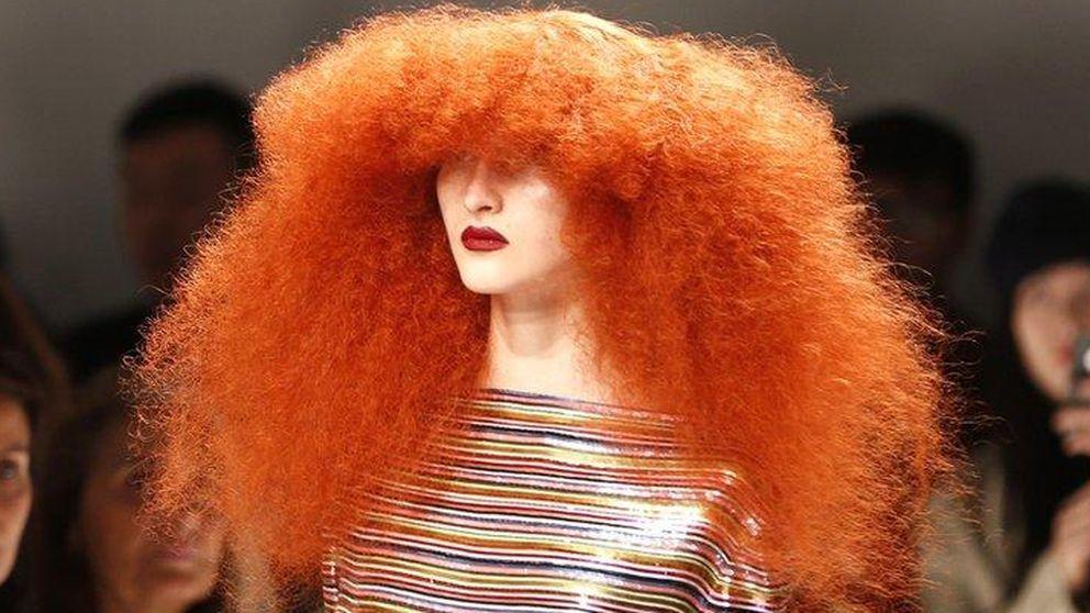 El remedio eficaz de la caída de los cabello