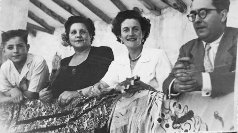 La española que pudo ser Marie Curie si el franquismo no lo hubiera impedido