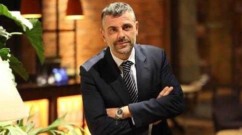 Santi Vila: Ya ni digo que no hay presos políticos porque no podría salir a la calle