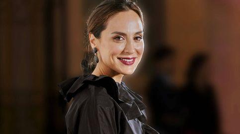 Tamara Falcó: una marquesa sin título cinco meses después de morir su padre