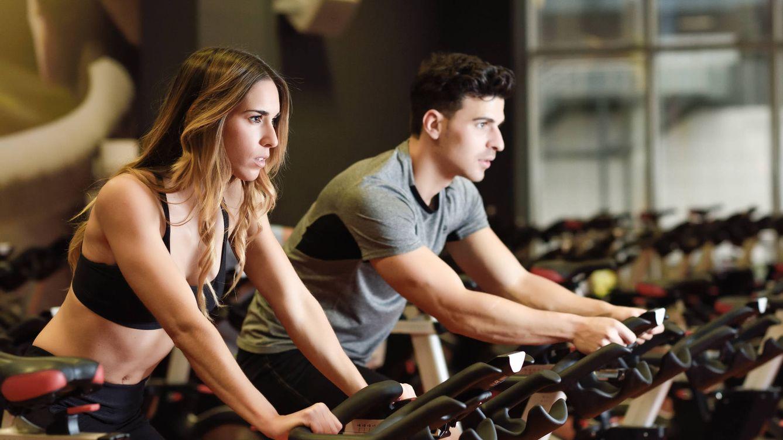 Cuatro ejercicios que un entrenador personal nunca haría