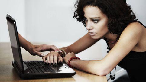 Un año de pandemia: diario de las consultas psicológicas online