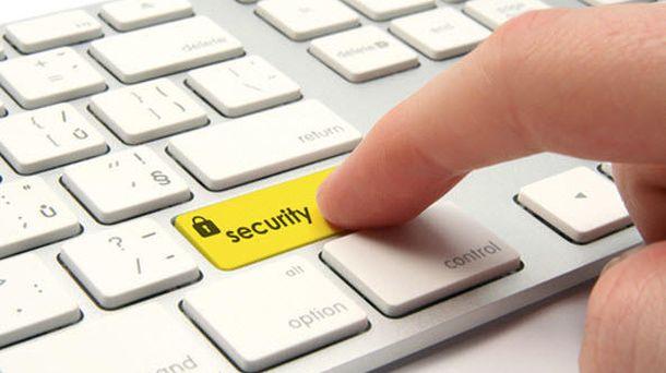 Foto: Cómo defenderte de CryptoLocker, el 'malware' más letal de España