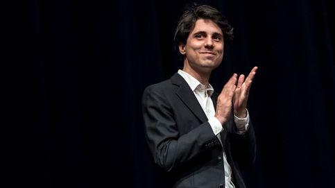Jonás Trueba: Los boicots a Woody Allen en San Sebastián son muy graves
