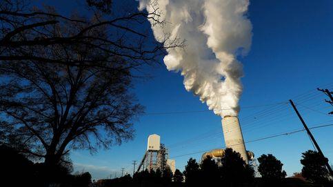 El desperdicio de alimentos descontrola las emisiones contaminantes en Norteamérica