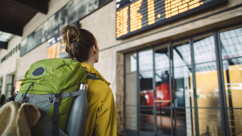 Los mejores países para viajar de mochilero (cuando se pueda)