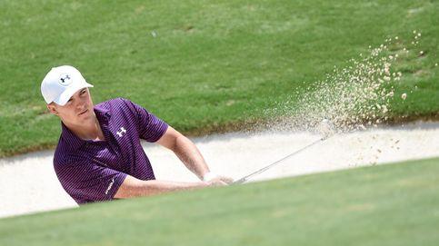 De Jordan Spieth a Jason Day: estos son los diez mejores golpes del año en el PGA
