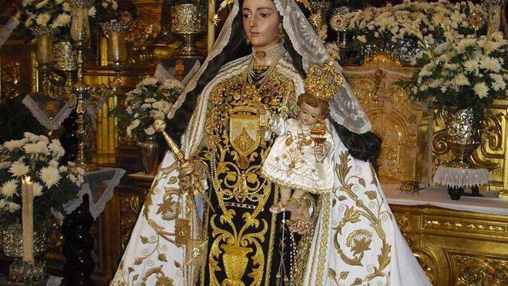 ¡Feliz santo! ¿Sabes qué santos se celebran hoy, 16 de julio? Consulta el santoral