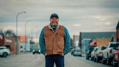 Este candidato gana en Dakota del Norte pese a morir por coronavirus en octubre