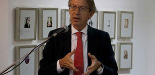Post de EFE dispara el gasto en indemnizaciones hasta el millón y medio de euros