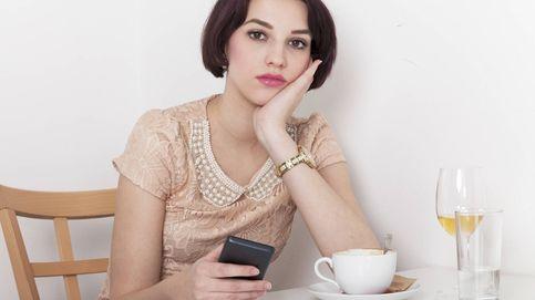 Por qué Tinder (y otras apps de citas) pueden favorecer los trastornos alimentarios