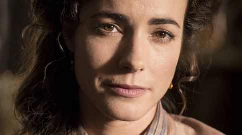 María Cotiello volverá a dar sentido al título 'Seis hermanas'
