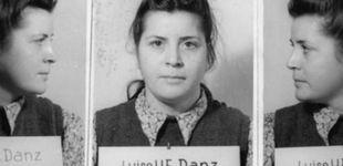 Post de Luise Danz, la tranquila panadera que se convirtió en la mayor asesina nazi