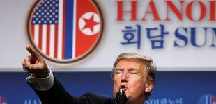 Post de La polarización en EEUU le está pasando factura a su credibilidad internacional