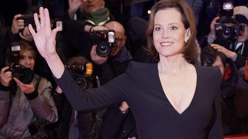 Los mejores looks de la alfombra roja de la Berlinale