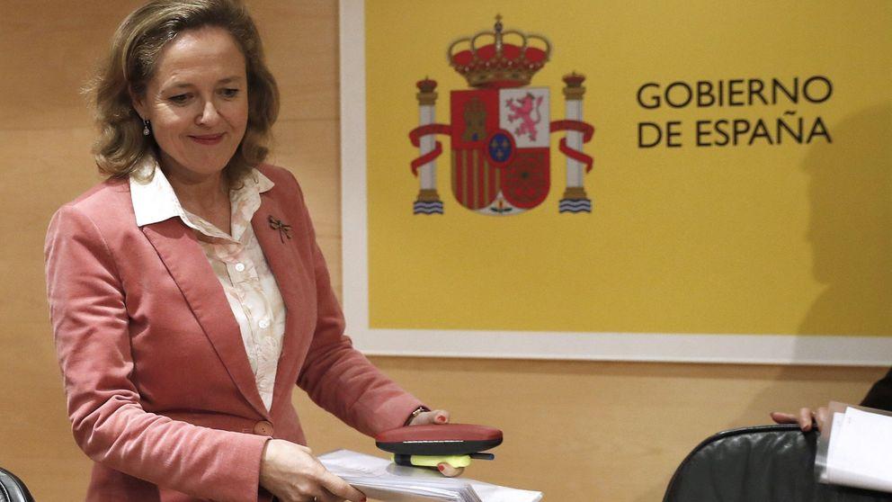 S&P vuelve a rebajar el crecimiento de España en 2019, hasta el 2,1%