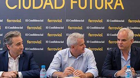 Narciso Romero: El Gobierno debe rescatar las concesiones de la R-2 y la M-12