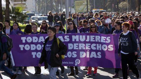 El drama de la violencia de género: 866 muertas, récord de llamadas al 016...