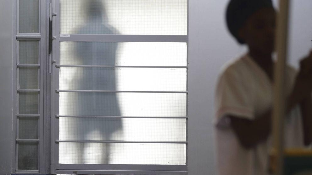 La eutanasia se normaliza en Holanda: los suicidios asistidos se han triplicado