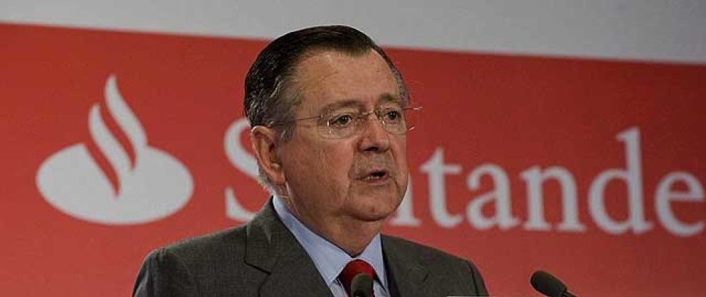 El Supremo archiva la querella contra Zapatero y Caamaño por el indulto a Sáenz