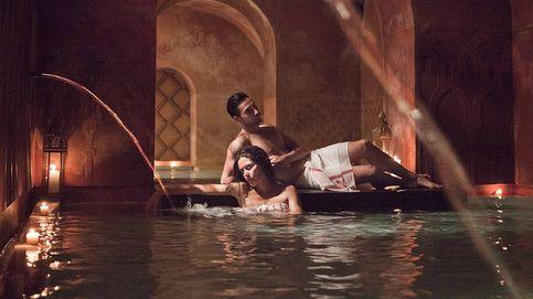 Bienestar con sabor exótico: dónde disfrutar de baños árabes en Madrid