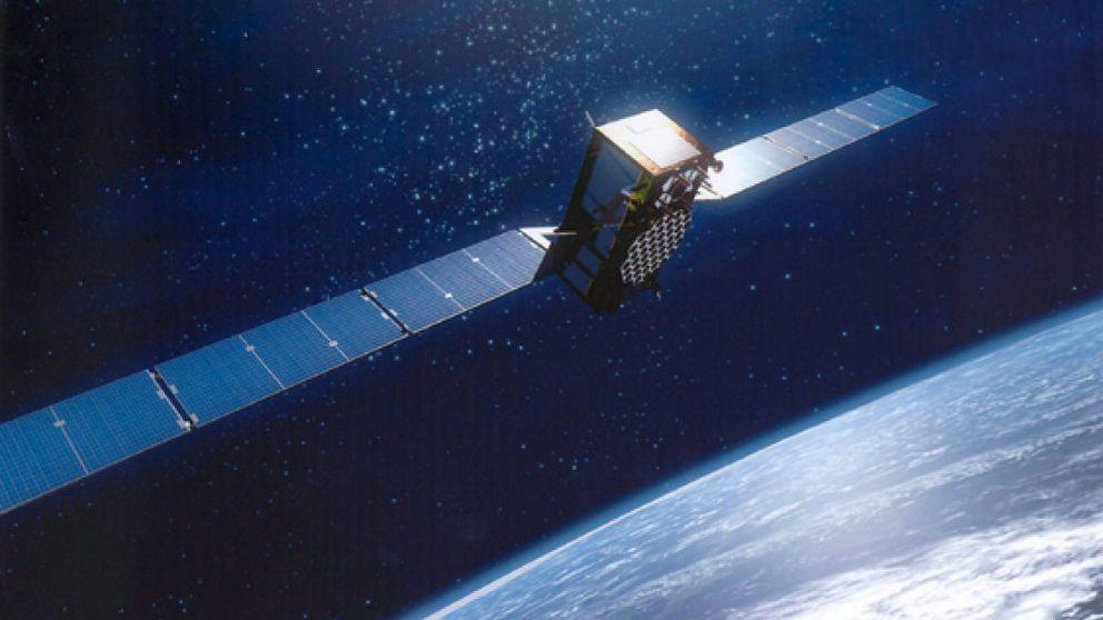 Europa lanza el primer satélite de la red Galileo, la alternativa al GPS