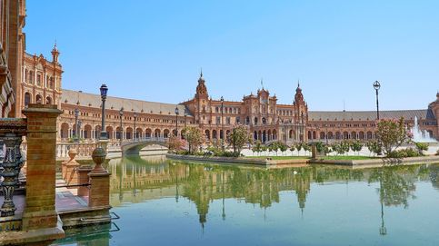 Los restaurantes imprescindibles para comer lo mejor de Sevilla